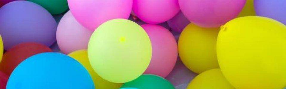 balloons-1869790-960x300_c