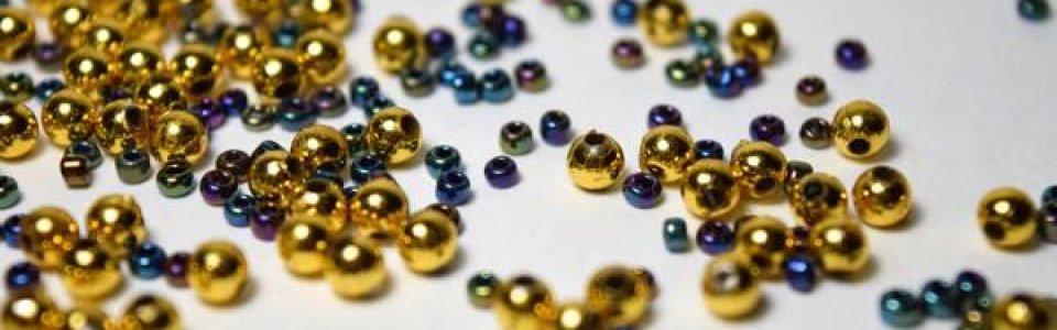 beads-1154227-960x300_c
