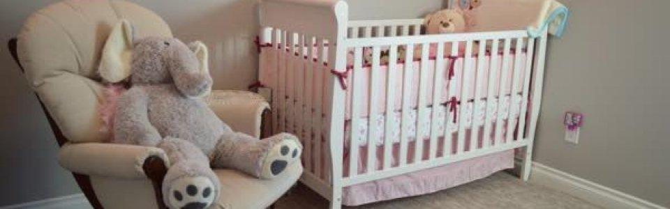 nursery-1078923-960x300_c